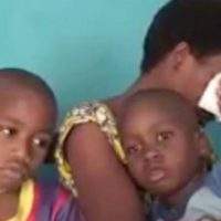 A poignant call by the spouse of the journalist Jean Bigirimana to the kidnappers