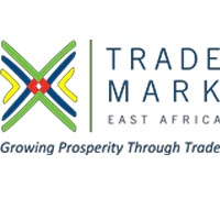EXCITING OPPORTUNITIES IN TRADE & REGIONAL DEVELOPMENT IN EAST & CENTRAL AFRICA